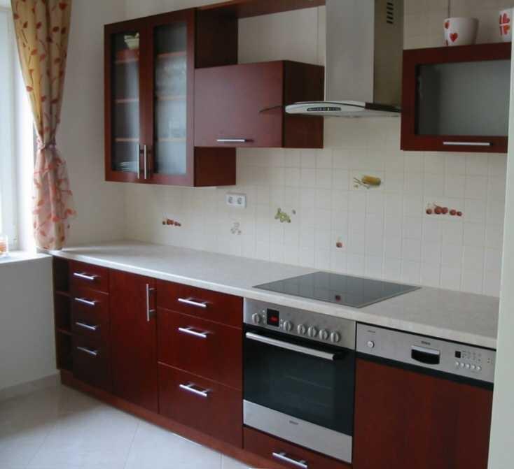 Cобрать кухню в москве, вао, цао. сборка кухни.cборка разбор.
